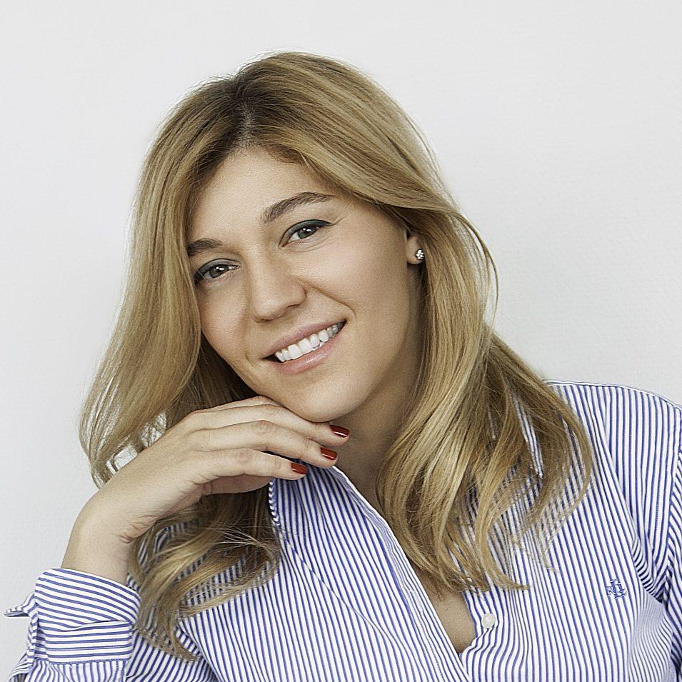 Как перестать бояться стоматолога — инструкция дентофоба