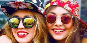 Почему важна настоящая дружба