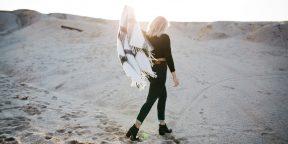 Что такое здоровый женский эгоизм и как к нему прийти