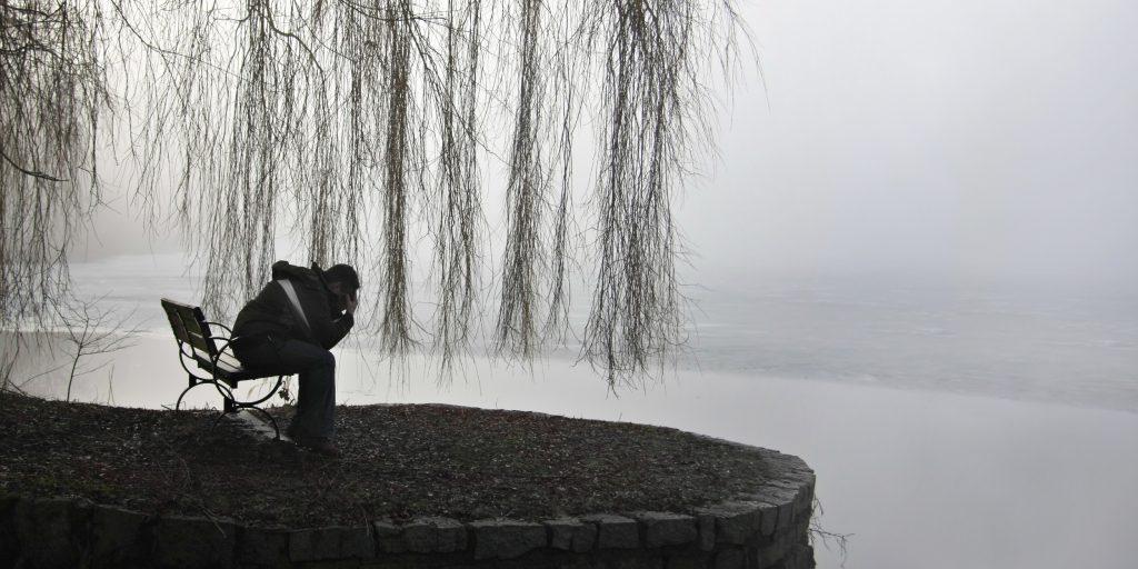 Депрессия: что необходимо знать и как лечить. Часть вторая
