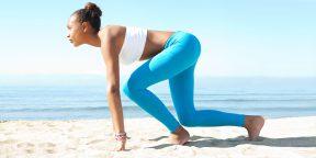 Как увеличить выносливость: 5 советов начинающим бегунам