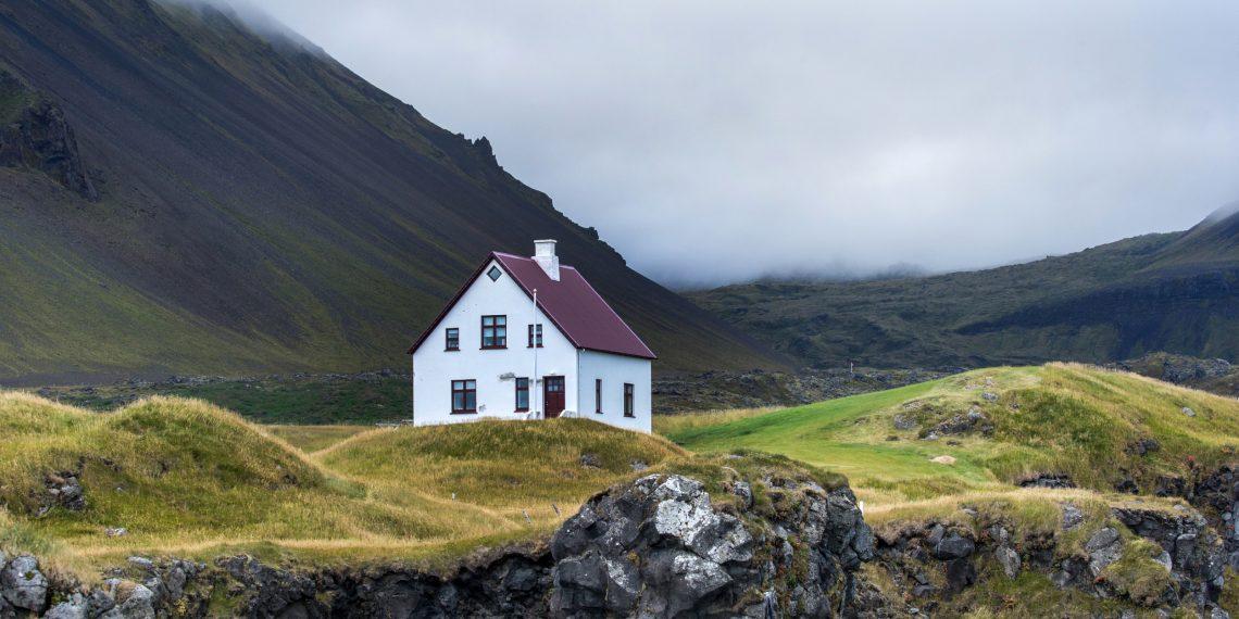 Картинки по запросу ісландія