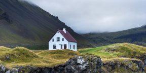 Кому в Исландии жить хорошо