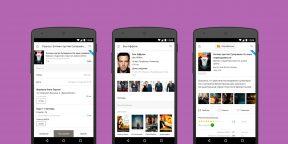 Android-приложения для тех, кто смотрит много сериалов