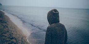 Почему только в одиночестве вы сможете создать шедевр