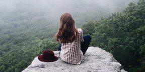Почему смысл жизни заключается в обретении мудрости