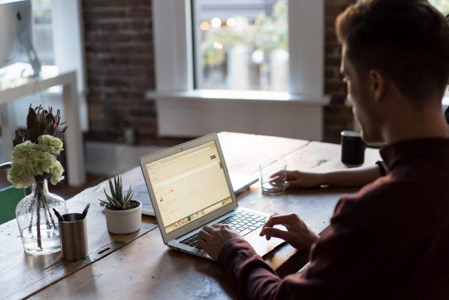 онлайн-курсы: как пройти собеседование