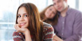 Что родители должны знать о подростках, чтобы лучше их понимать