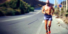 Почему никогда не поздно начать заниматься спортом