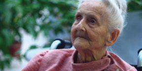 «Рак — дурак»: правила жизни пациентки хосписа