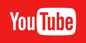 YouTube превращается в социальную сеть