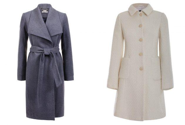 Как почистить любое пальто в домашних условиях - Лайфхакер
