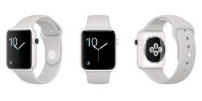 Что нужно знать об Apple Watch Series 2 в корпусе из керамики