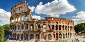7 документальных сериалов о потрясающих сооружениях, созданных человеком
