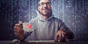 Можно ли научиться программировать на Ruby on Rails с нуля за 4 месяца