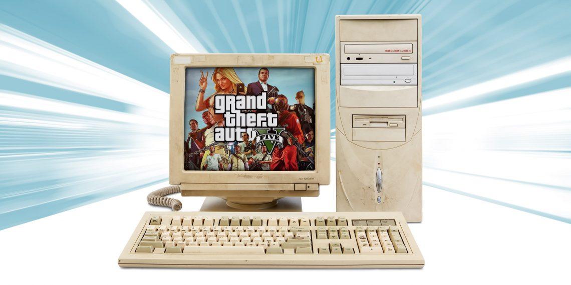 скачать нормальные игры на компьютер