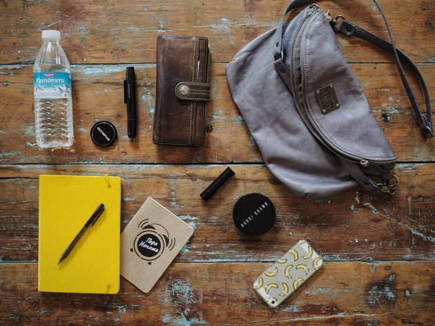 Марина Гиллер, Let's Blog School