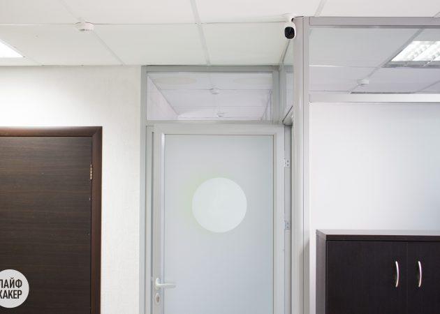 Секс охранники увидели по камере слежения фото 700-540