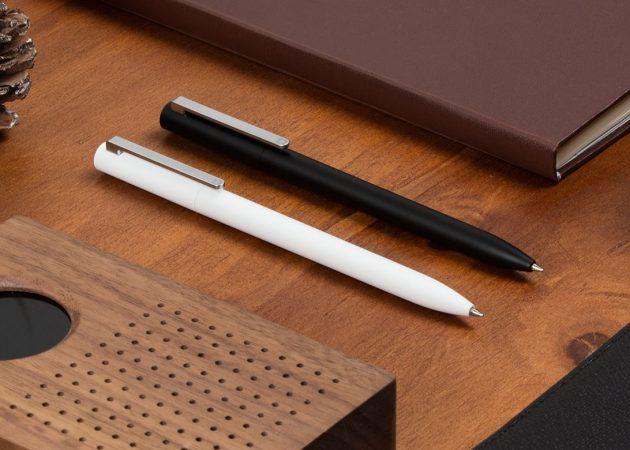 Шариковая ручка Xiaomi Mi Pen