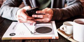 10 лучших приложений августа для Android