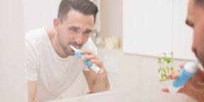 Что действительно защищает зубы от кариеса