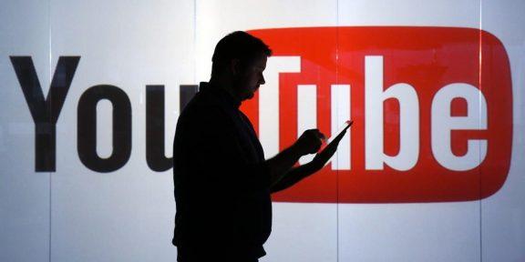 Компания Google анонсировала приложение YouTube Go для офлайн-просмотра видео