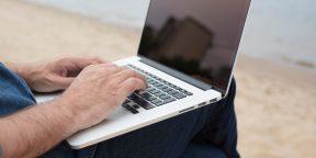Lumen для Mac: авторегулировка яркости в зависимости от контента на экране