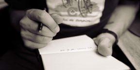 Как списки дел помогают мозгу
