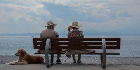 5 научно обоснованных способов сделать отношения крепкими и долгими