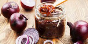 5неожиданных способов приготовить знакомые продукты