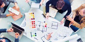 85 инструментов для стартапа, которые превратят вашу идею в реальность