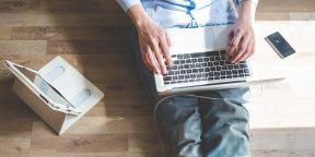Как стать тестировщиком ПО: от собеседования до поиска первого бага