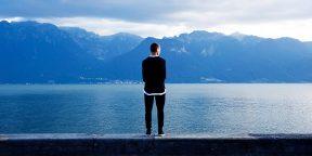 3 неожиданных способа  подтолкнуть себя к правильному решению