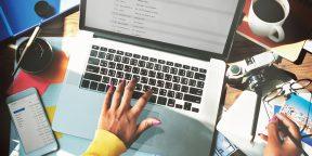 Lingviny — штат профессиональных переводчиков для ваших электронных писем