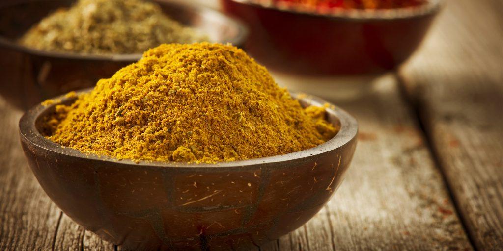 3 недорогие добавки, которые значительно улучшат ваше питание