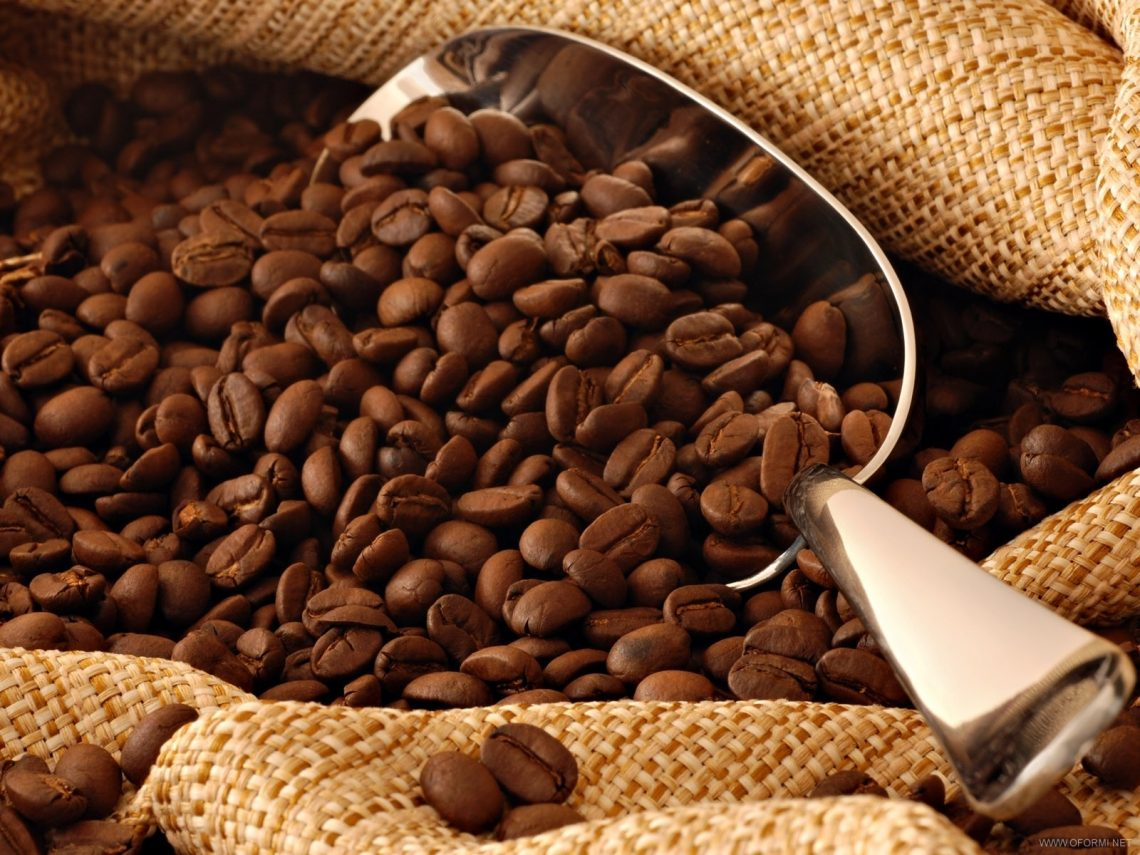 brewing more coffee for india italian
