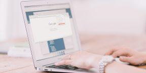 Расширение Push для Chrome автоматизирует работу с сотнями сервисов