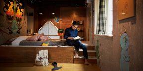Как торговаться на Airbnb в любой стране и сбить цену в 2,5 раза