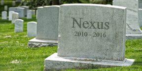 6 причин не покупать гуглофоны Google Pixel