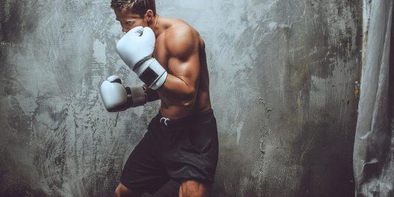 Как секс перед соревнованиями влияет на спортивные результаты