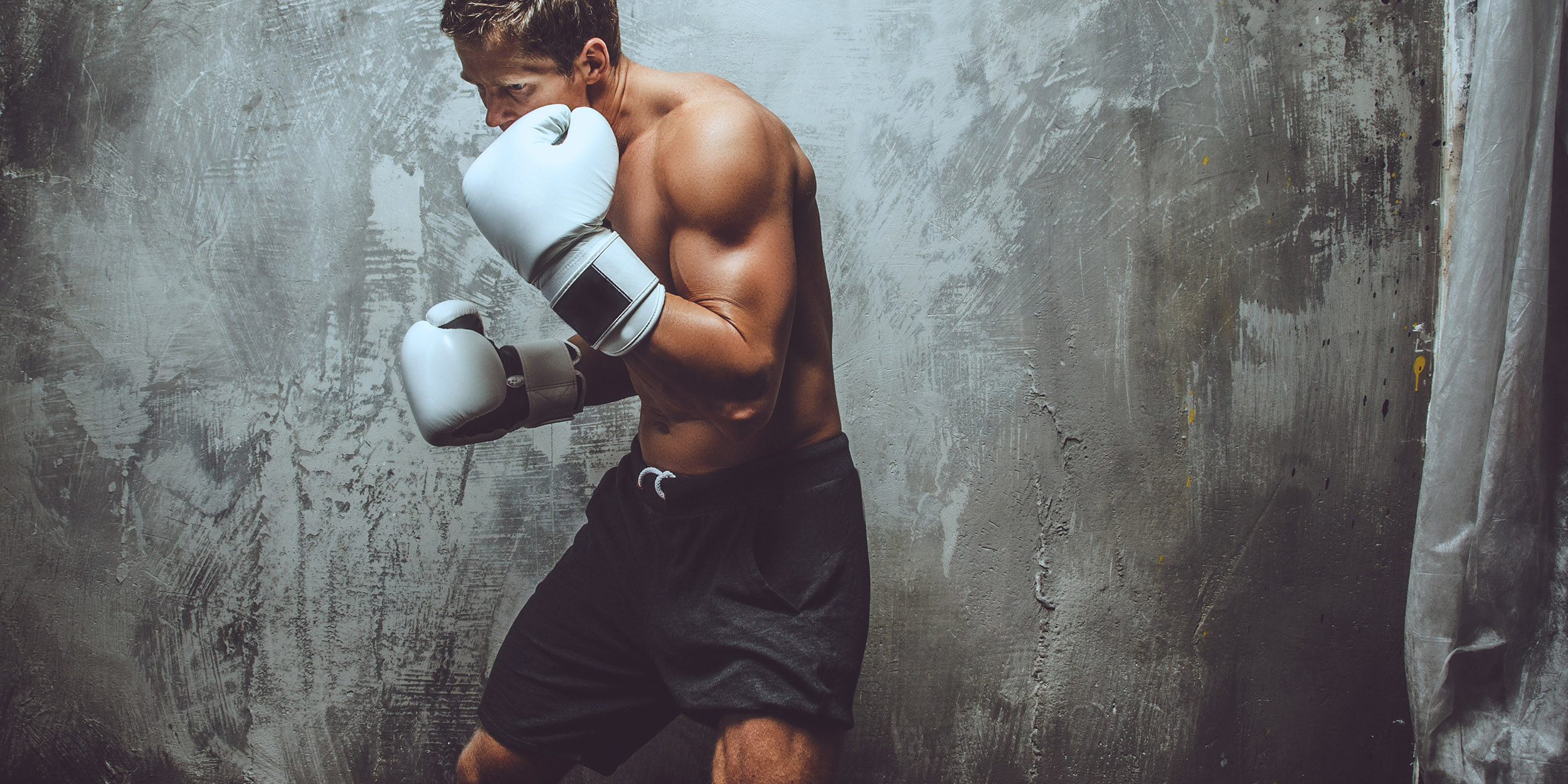 boxing dating eventing single
