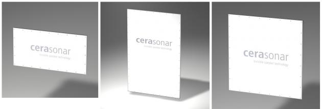 Ceratec Cerasonar