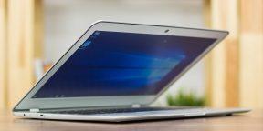 Обзор Haier LightBook: мощный сверхлёгкий ультрабук толщиной 12 миллиметров