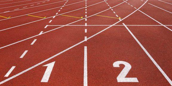 2простых шага кпоставленной цели