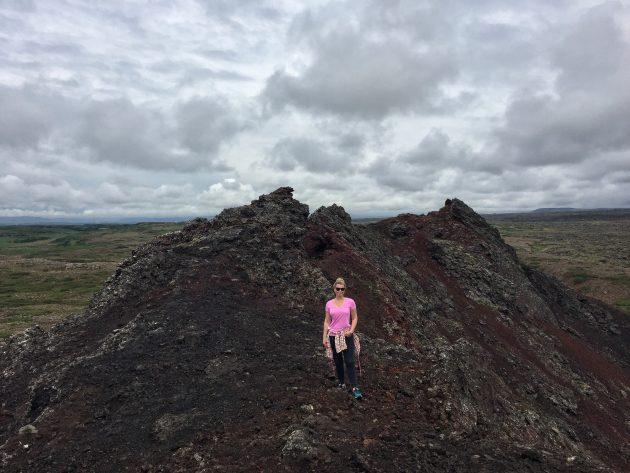 Татьяна Широкова, Dohop: путешествия