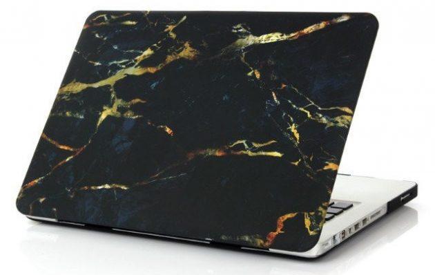 Защита для MacBook