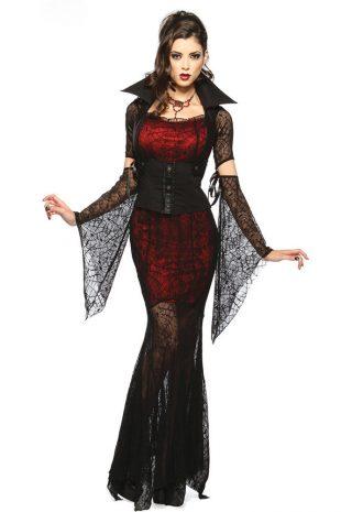 13 товаров с AliExpress для празднования Хеллоуина