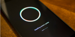 Скриншот-тур по самым интересным нововведениям Android 7.1