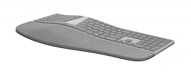 microsoft-surface-ergonomic-keyboard-pic-1