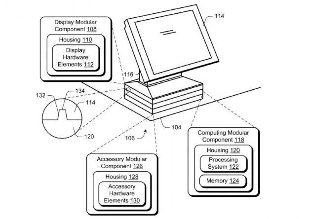 microsoft-modular-desktop-pc-patent